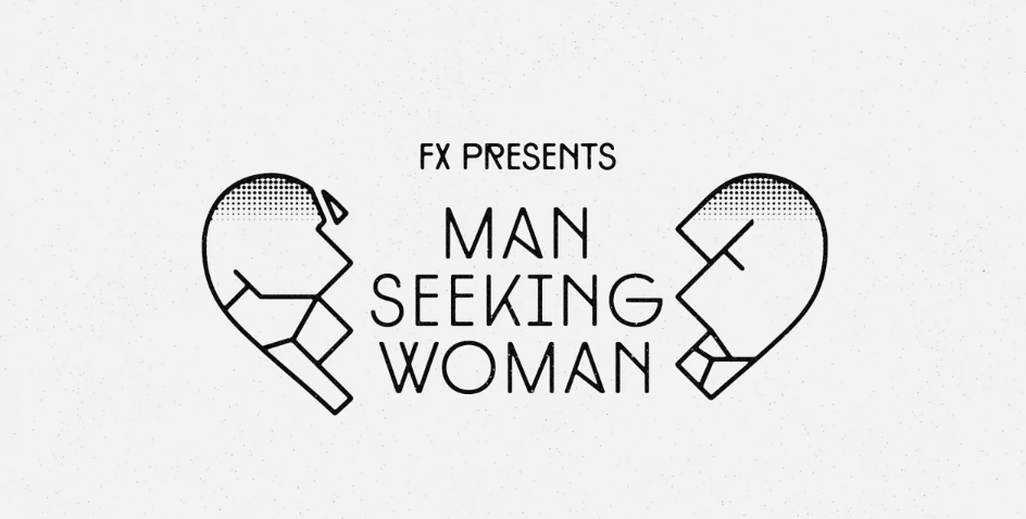 Men seeking women 60005