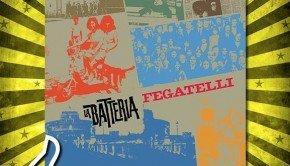 La-Batteria-Fegatelli-600x330