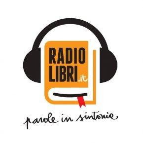 Vincitori del premio Radiolibri
