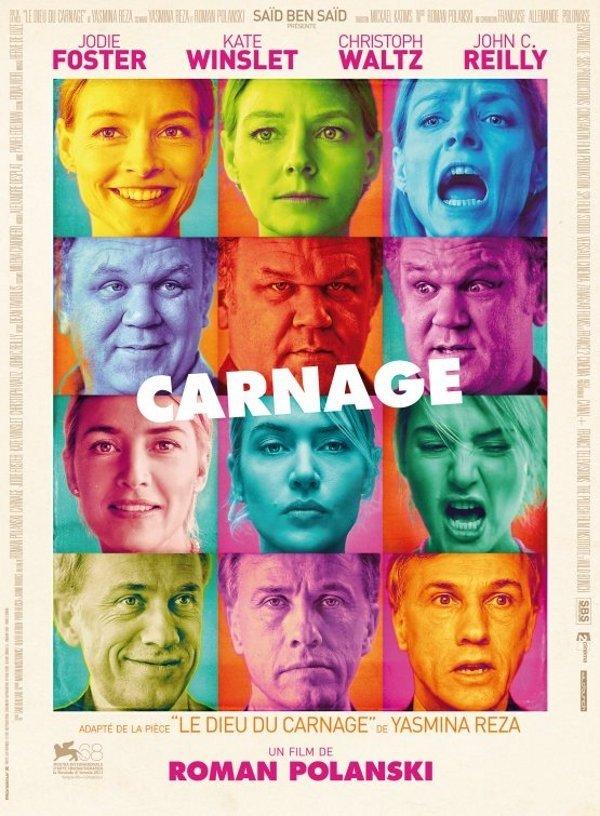 locandina_per_carnage