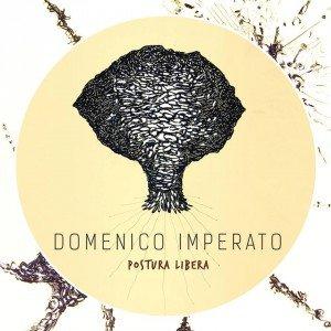Postura Libera (2014) Etichetta: New Model Label
