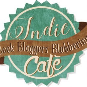 BBB (Book Bloggers Blabberling)