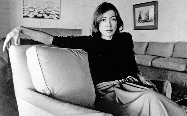 Joan-Didion