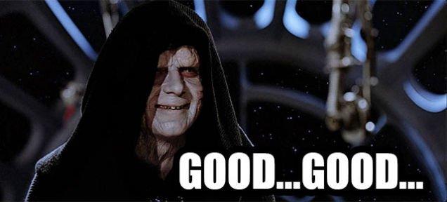 star-wars-emperor-good-good.jpg