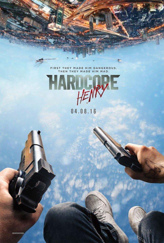 Hardcore-Henry-film