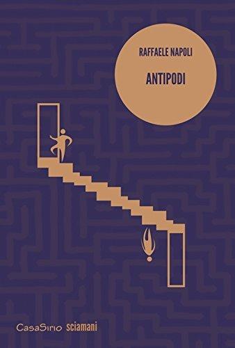 antipodi 1