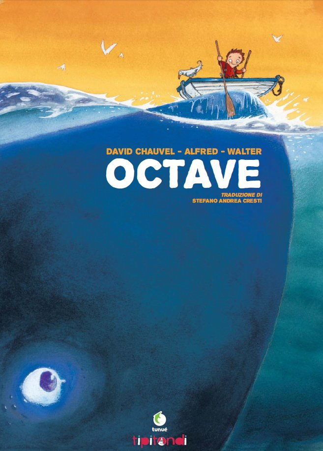 copertina-del-volume-octave-tunuc3a9-2016-copy