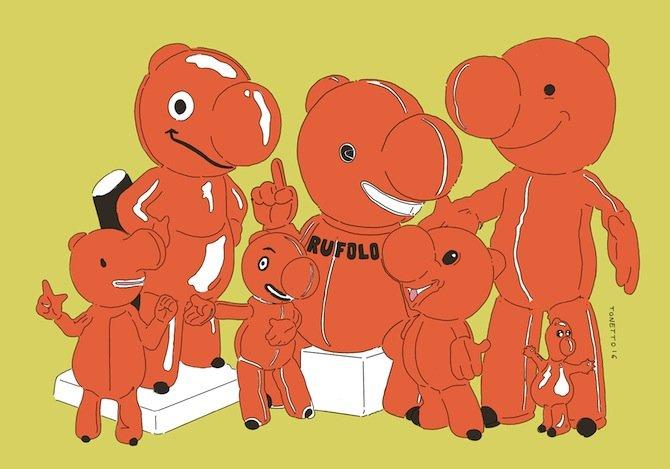 rufolo8