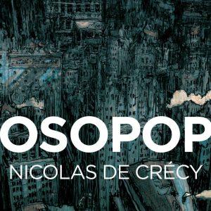 prosopopus