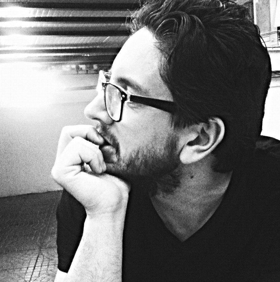 Raffaele Mozzillo, cefalo calamita