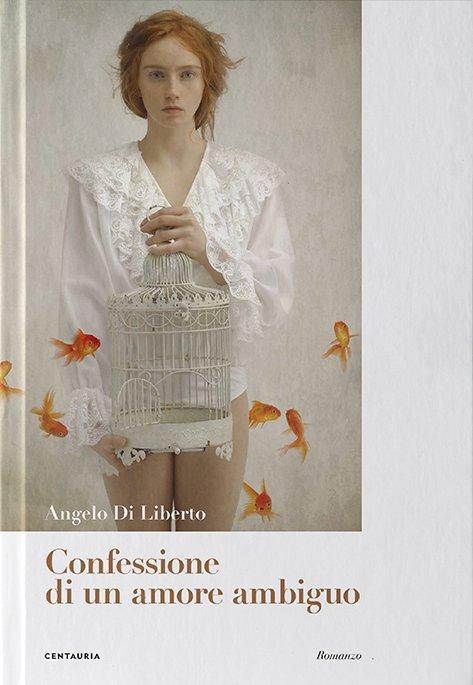 Confessione di un amore ambiguo
